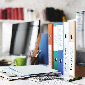 Office & School Supllies